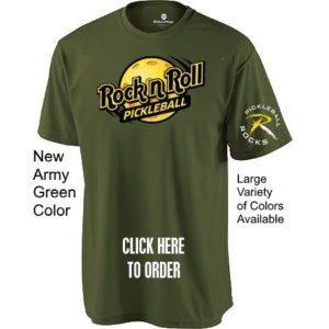 RNR M ARMY Green for Newsletter