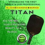 125x125 titan pro banner